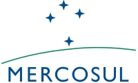Agreement between US and European Union threatens negotiations with Mercosur