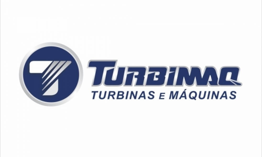 October: Turbimaq' s 42 years